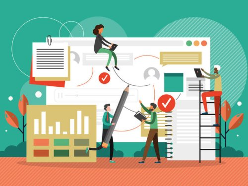 Project Management Institute unveils free, 45-minute course for teams