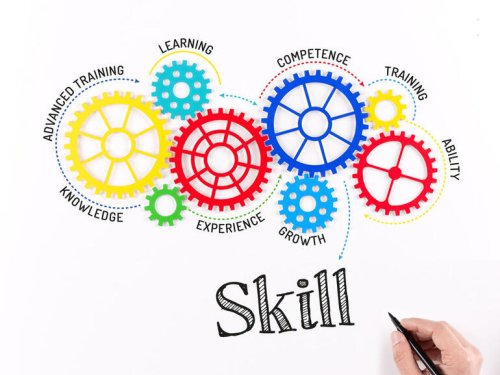 Top 5 skills for systems admins to learn