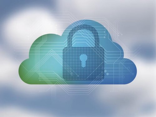 Expert: The cloud is more secure than on-prem, but the speed of adoption is making it less so