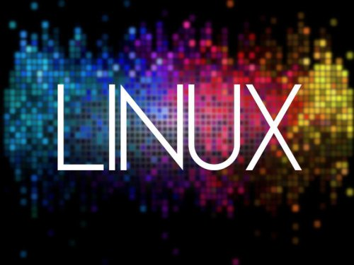 Linux 101: How to search for files from the Linux command line