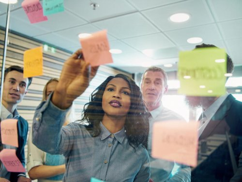 9 project management online courses that will help you master Scrum, Agile, and Kanban