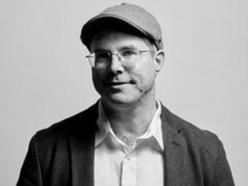 Sci-fi author Andy Weir on how he'd change The Martian and why his latest book is set on the moon