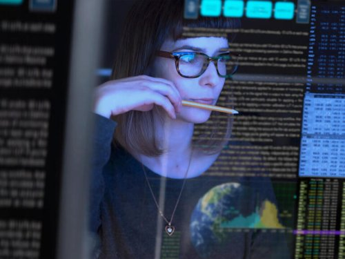 """""""IT burden"""" and cybersecurity """"trade-offs"""" take center stage in a new digital collaboration survey"""