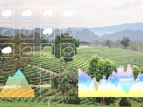 Microsoft-AccuWeather partnership adds capabilities to Azure Maps