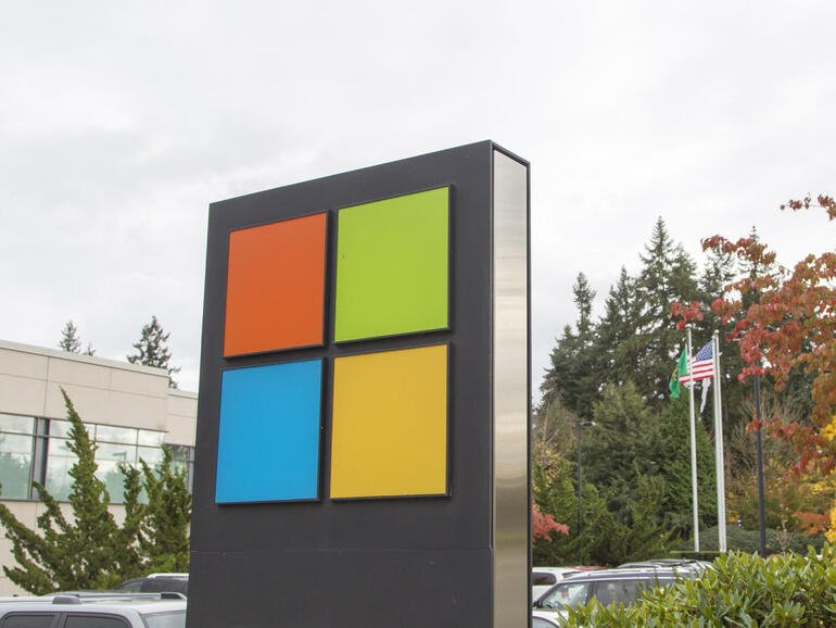 Windows Server 2022: These are the big changes that Microsoft has planned