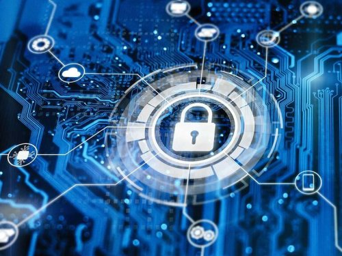 Cybersecurity spending to hit $150 billion this year