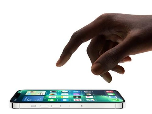 Best hidden iOS 15 features to start using now