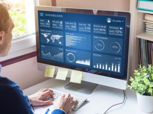 How to accelerate your data initiatives without hiring a data officer