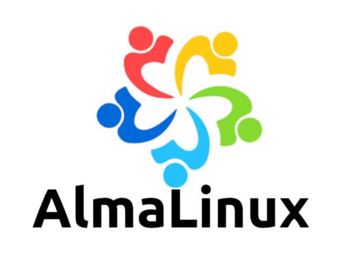 Linux cover image