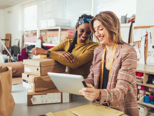 9 tools to help SMBs manage business better in 2021