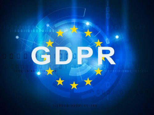 One year in, fewer than half of professionals believe GDPR increased data protection