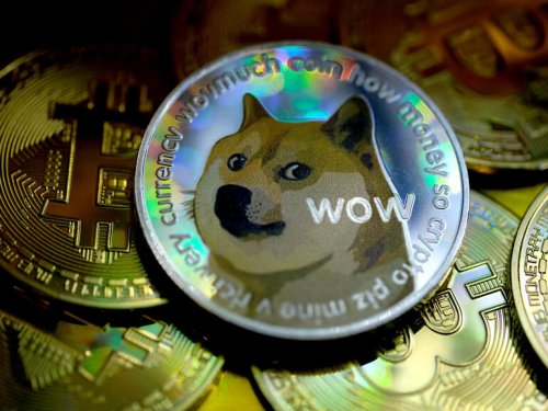 There's more to cryptocurrency than Bitcoin: 5 other digital coins to consider