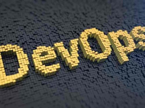 DevOps Institute: It's time to walk the walk and build a learning culture