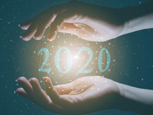 3 tech trends that won't deliver in 2020