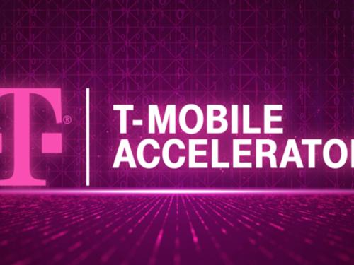 T-Mobile and Georgia Tech partner to build a 5G incubator in the Atlanta metro