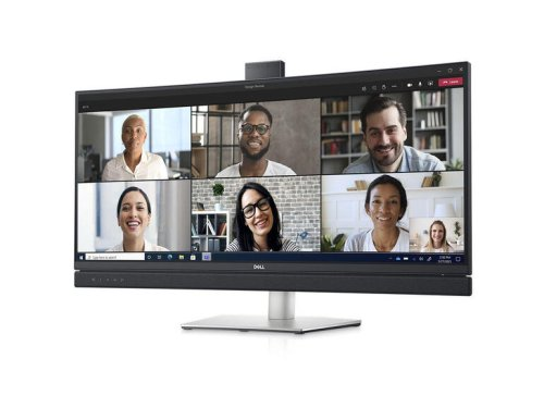 6 changes leaders need to make to get better at managing remote teams