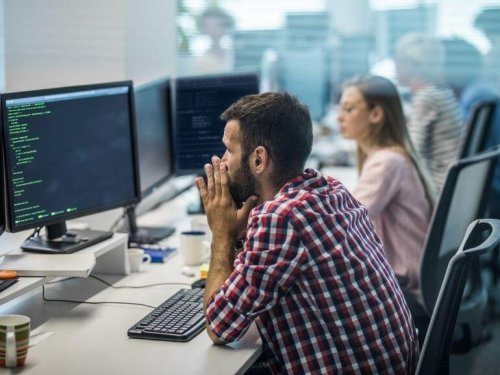 Programming theory: A waste of time, or key to your dream coding job?