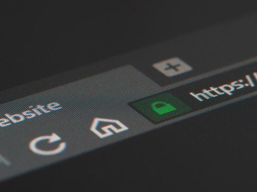How to quickly deploy a static website with Hugo
