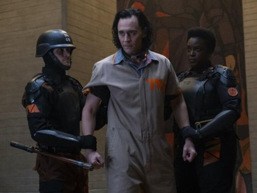 Cybersecurity: Watch out for these unique fraudster tricks Loki would be proud of