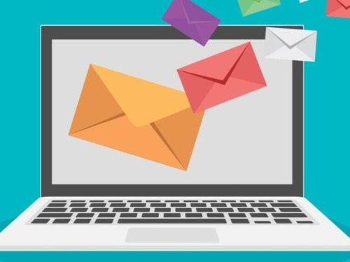 49% of remote workers would rather clean their toilet than open more emails