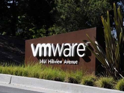 VMWare announces new Horizon features that will make life in IT a bit easier