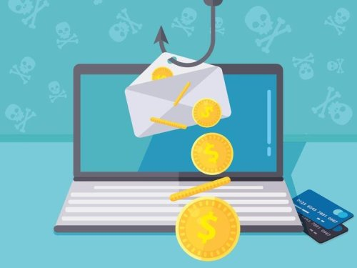 How to better detect and prevent Business Email Compromise attacks