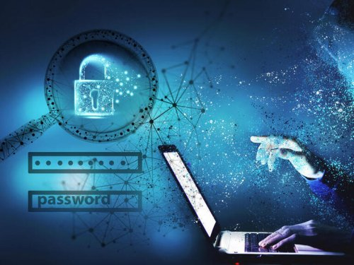 Billions of passwords leaked online from past data breaches