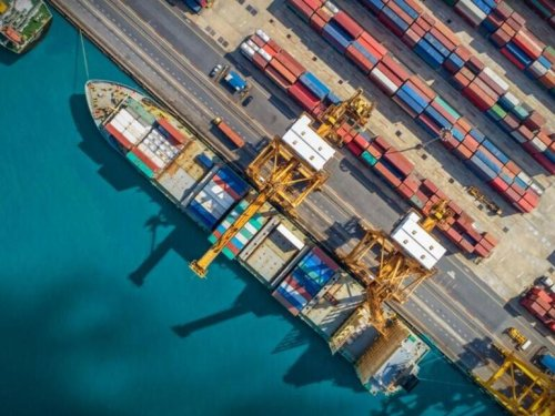 Top 5 things to know about supply chain attacks