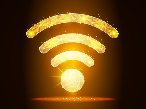 FCC opens up more bandwidth for Wi-Fi traffic in unanimous, enthusiastic vote