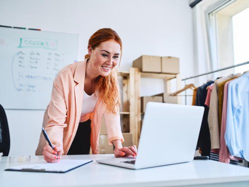 54% of SMBs plan to hire in 2020