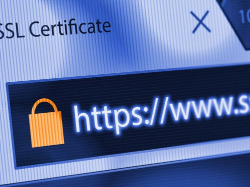 How to utilize openssl in Linux to check SSL certificate details