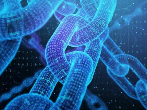Blockchain training courses: Master the basics with this online boot camp