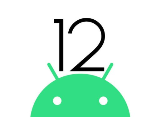 Android 12 cheat sheet: Everything you need to know