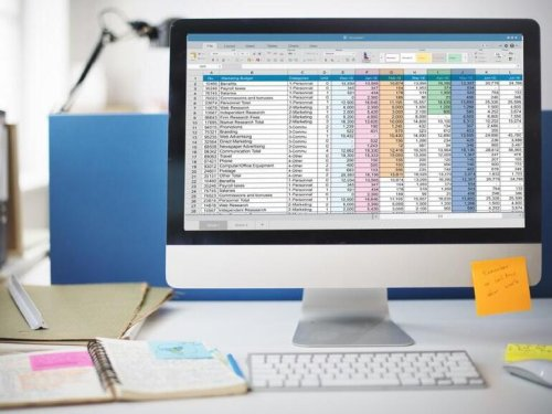 How to use VBA to highlight duplicate values in an Excel spreadsheet