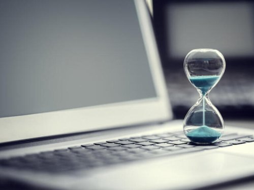 How to fix slow boot times in Windows 10 when other tips have failed