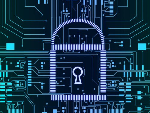 5 predictions for protecting data in the payments and security ecosystem
