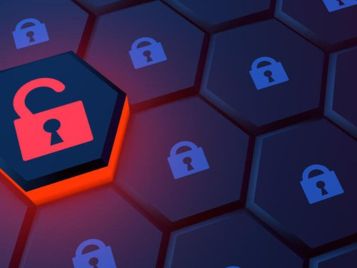 Nation-state cyber attacks could lead to cyber conflict
