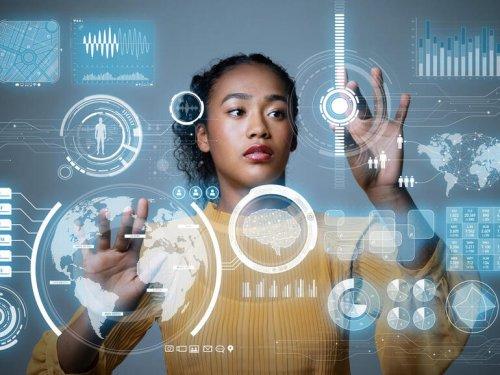 Cisco: Agile enterprises require an agile workforce