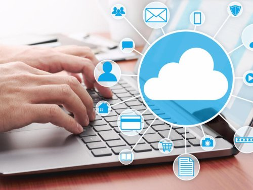 The highest rated cloud computing companies to work for during the pandemic