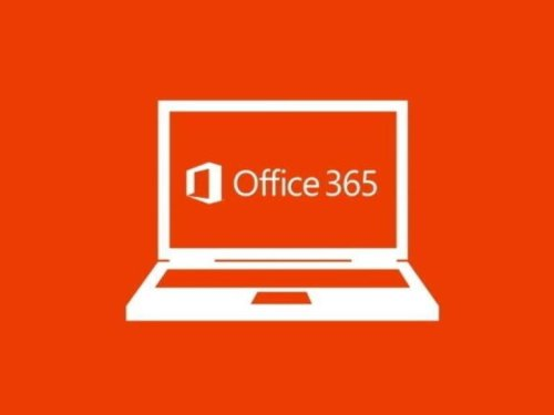 "IT teams need to be coaches, not security guards, and shift to ""self-service"" for Microsoft 365"