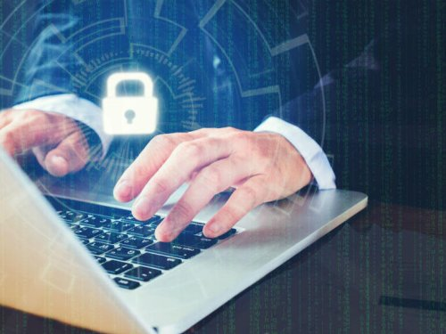 Report: It's not all doom and gloom in cybersecurity with remote workers