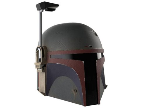 Best Star Wars Day tech gadgets: May the 4th be with you