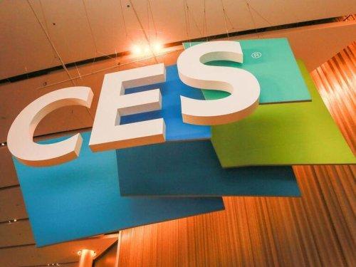 CES 2021 wrap up: How enterprise tech makes all those smart toilets and robots possible