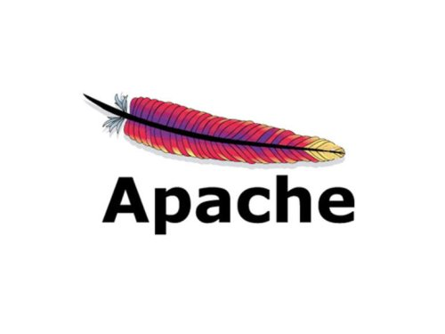 How to use the Apache web server to install and configure a website