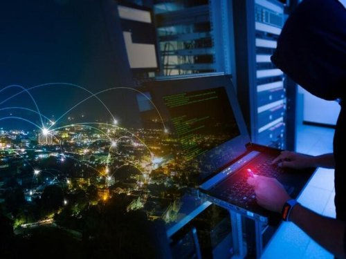 Top 5 things to know about cyber-physical attacks