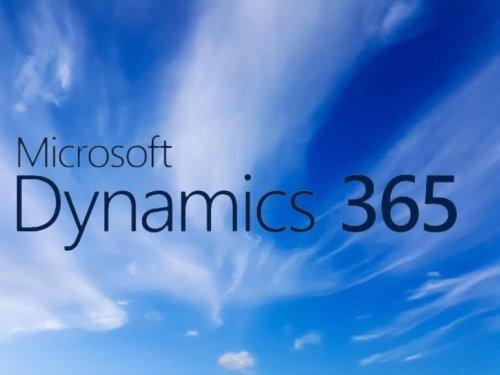 Microsoft Dynamics 365: A cheat sheet