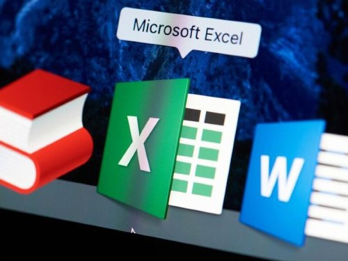 How to use Power Query to display a list of duplicate values or records in Excel