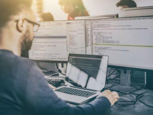 5 practices that make a DevOps leader