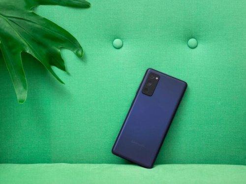 Black Friday 2020: Great Smartphones Deals