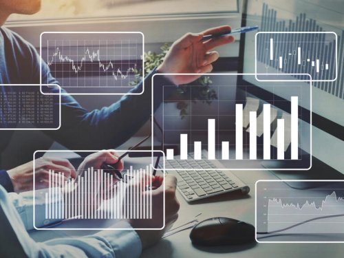 4 steps for fine-tuning your data visuals for users